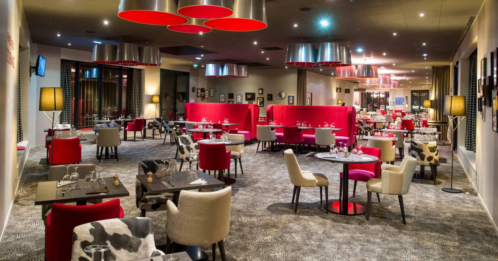 Restaurant casino montier en der poker 180 sng strategy