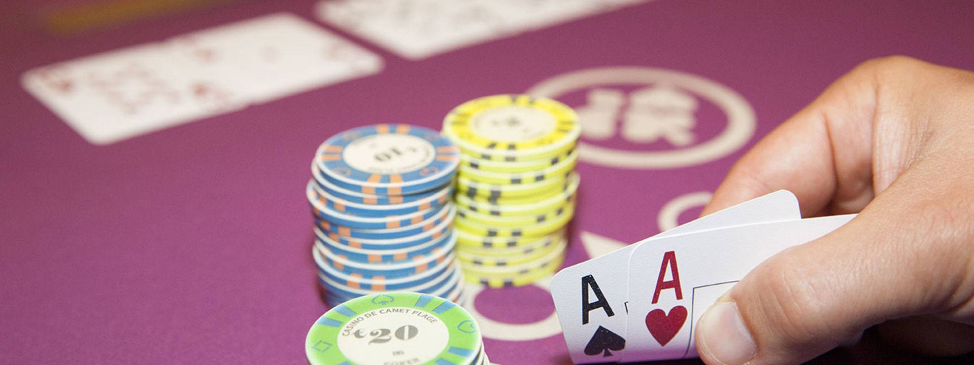 Casino luxeuil poker hot poker games