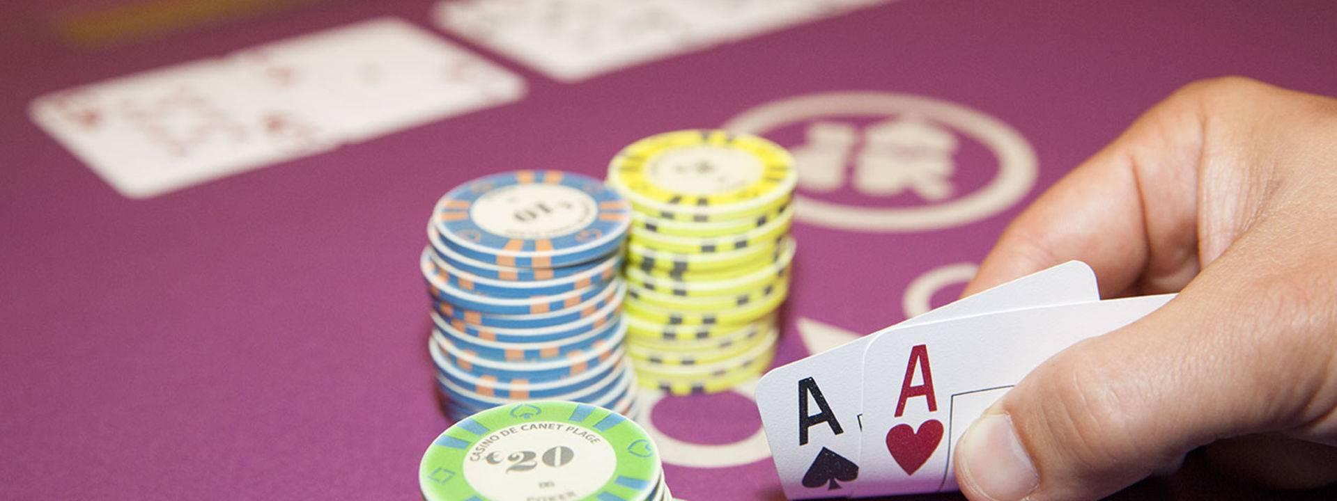 Casino luxeuil poker hot poker games