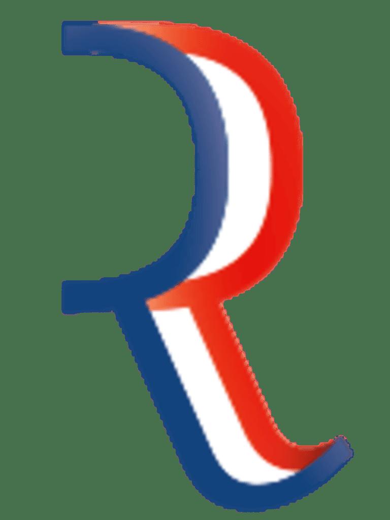 Logo Maître restaurateur - Comptoir JOA
