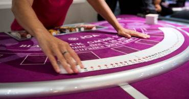 Cherche casino de gerardmer gagnant programme cinema deauville casino