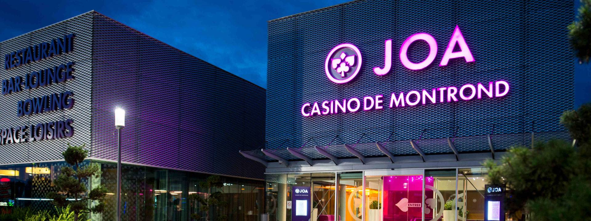 Casino de montrond les bains recrutement wooden folding poker tables
