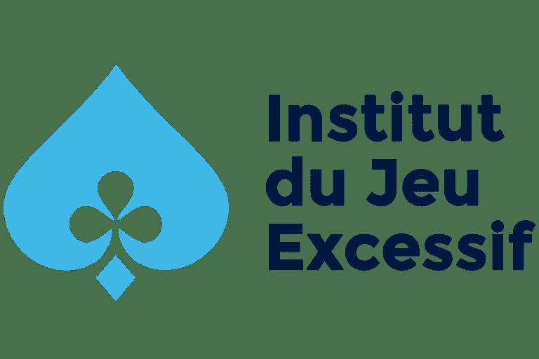 Institut du Jeu Excessif