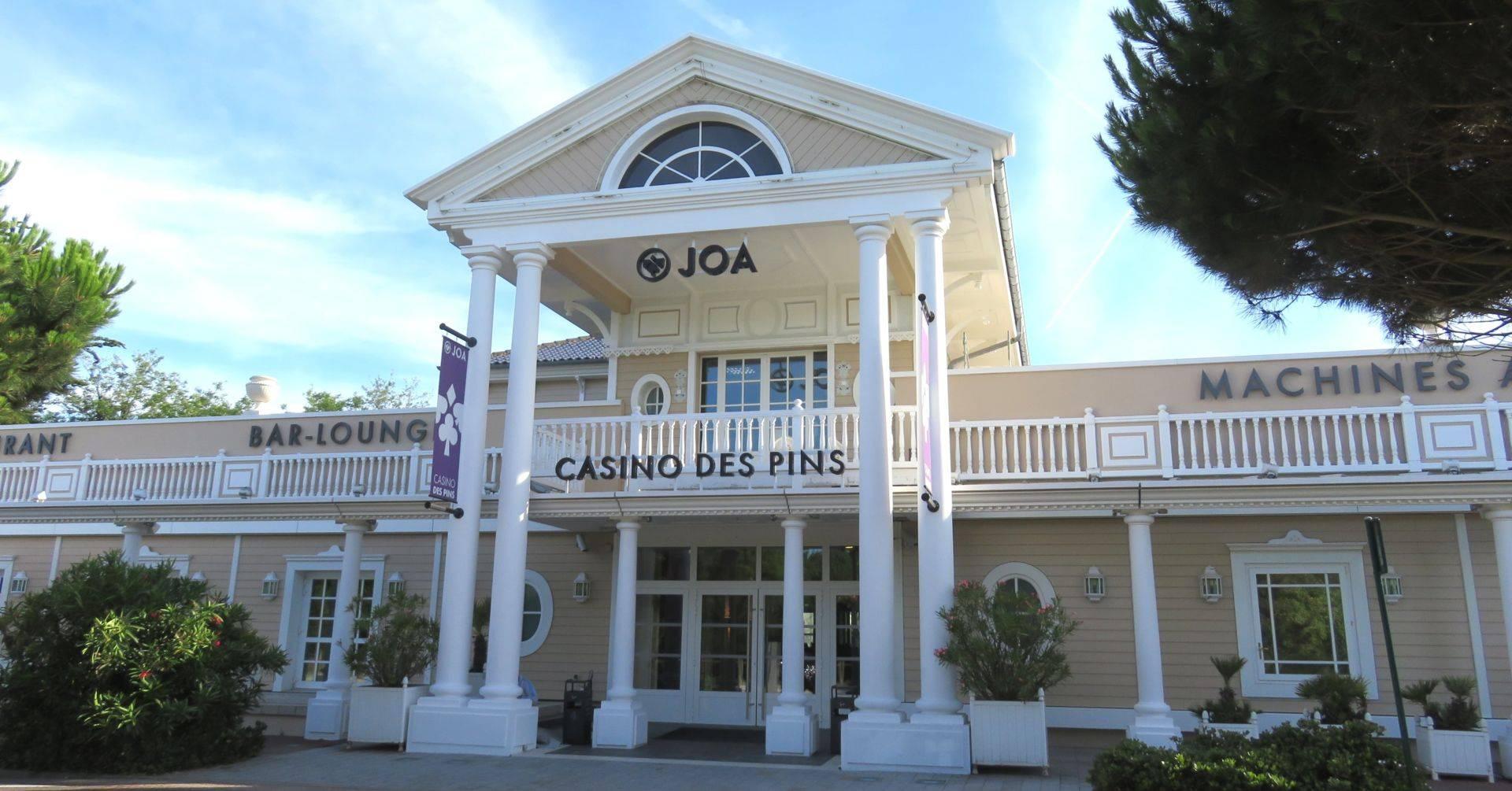 Jose xavier poker