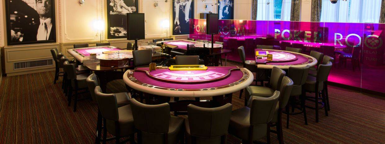 Betting companies with welcome bonus