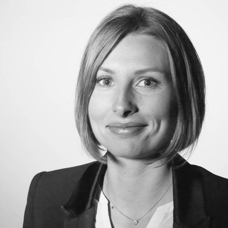 Emilie Germain recrutement Groupe JOA