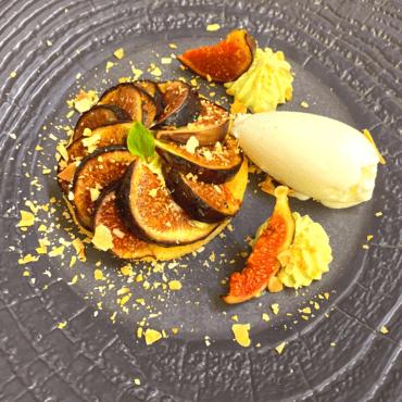 Bagnoles Restaurant Carte Automne 2020.3