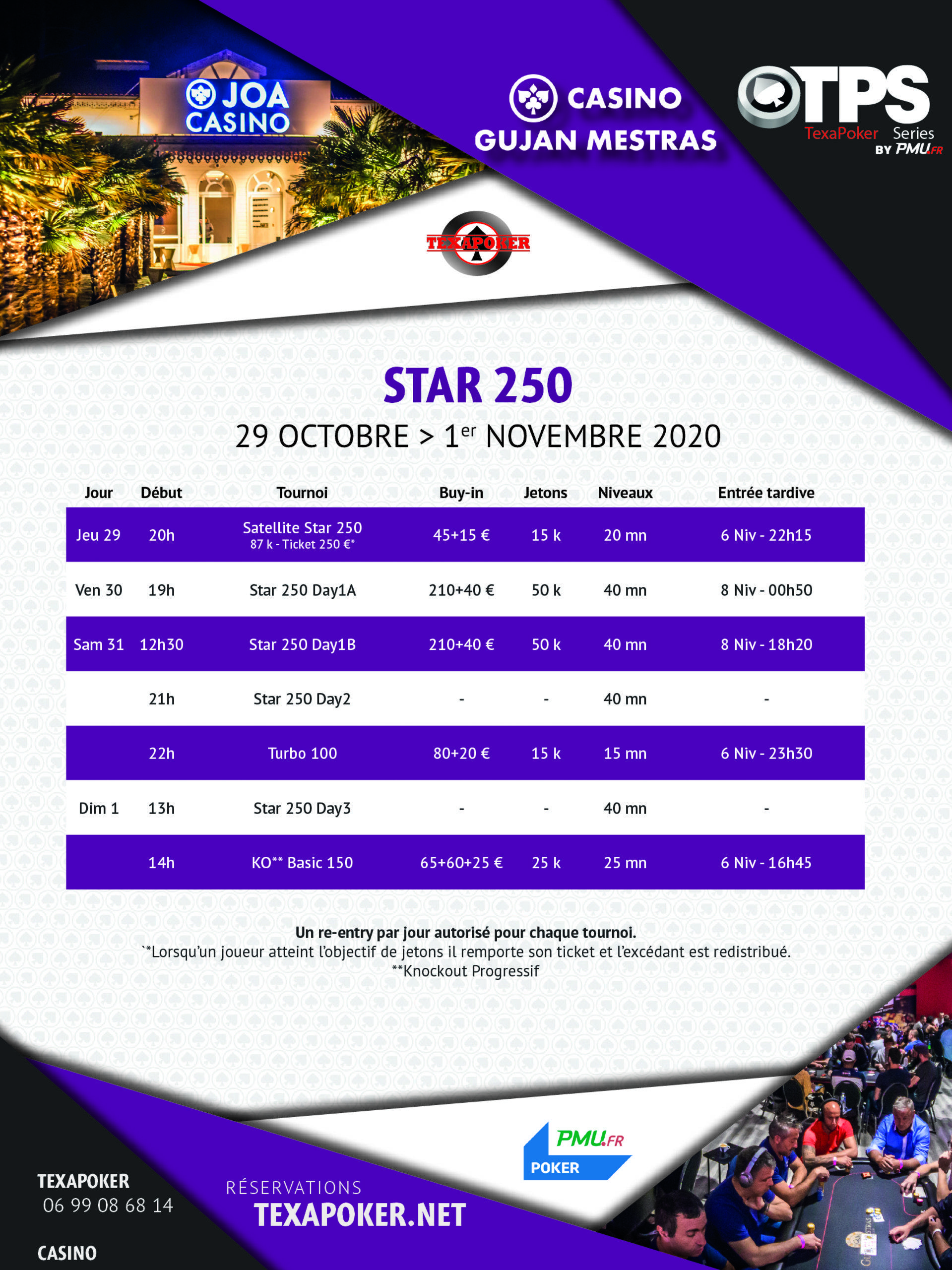 Programme_tournoi_star250