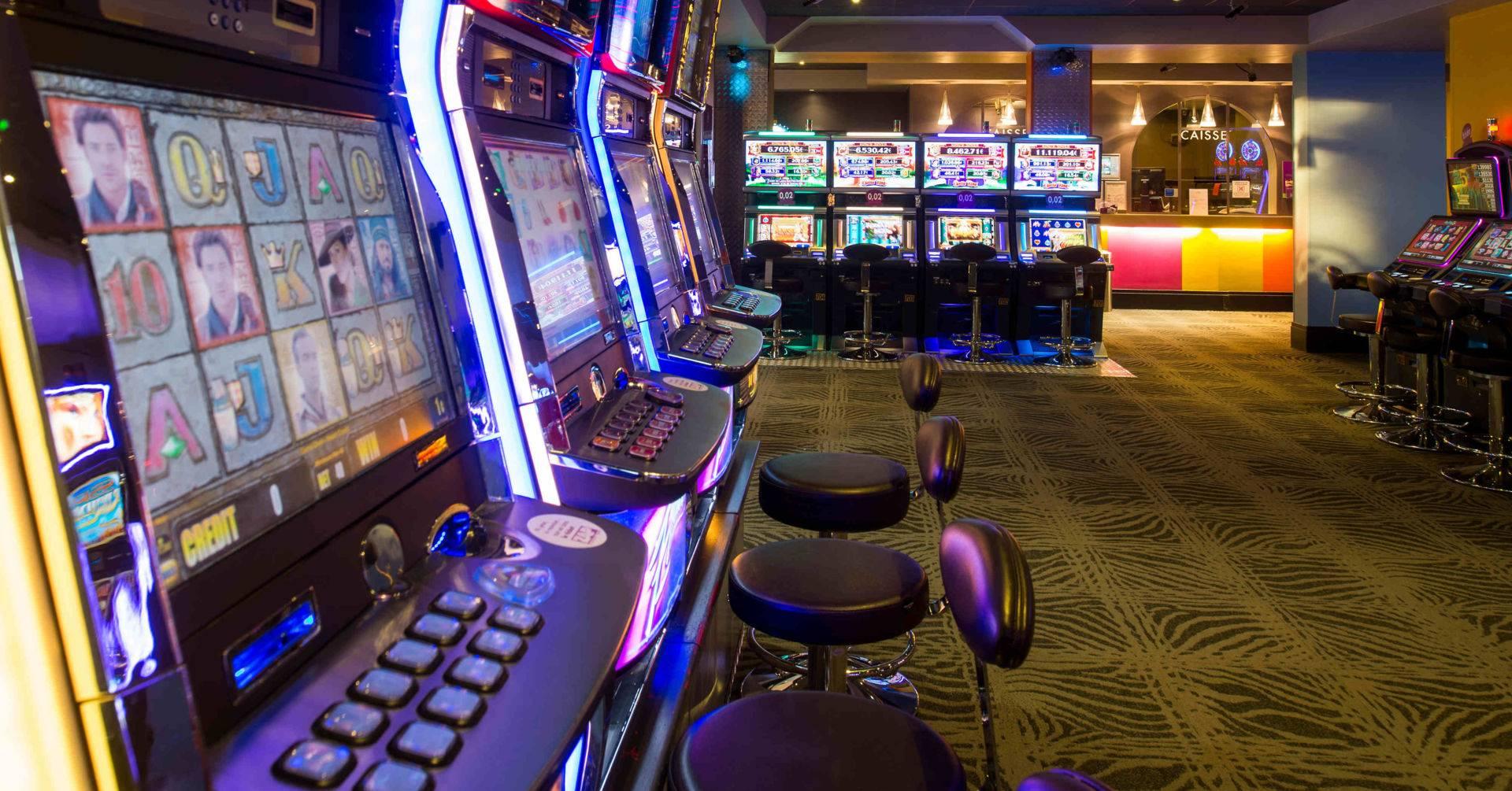 Texas holdem poker mobile9