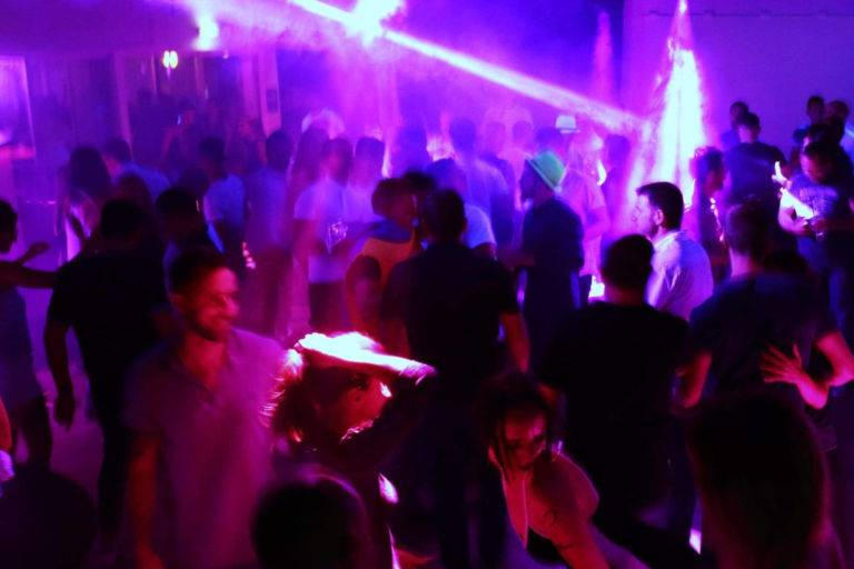 Playa Club Argelès-sur-mer - JOA
