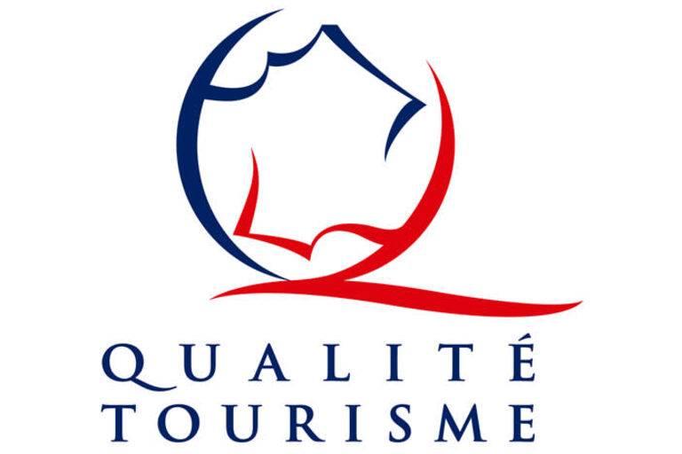 logo_label_qualité_tourisme_tréport_juin2021