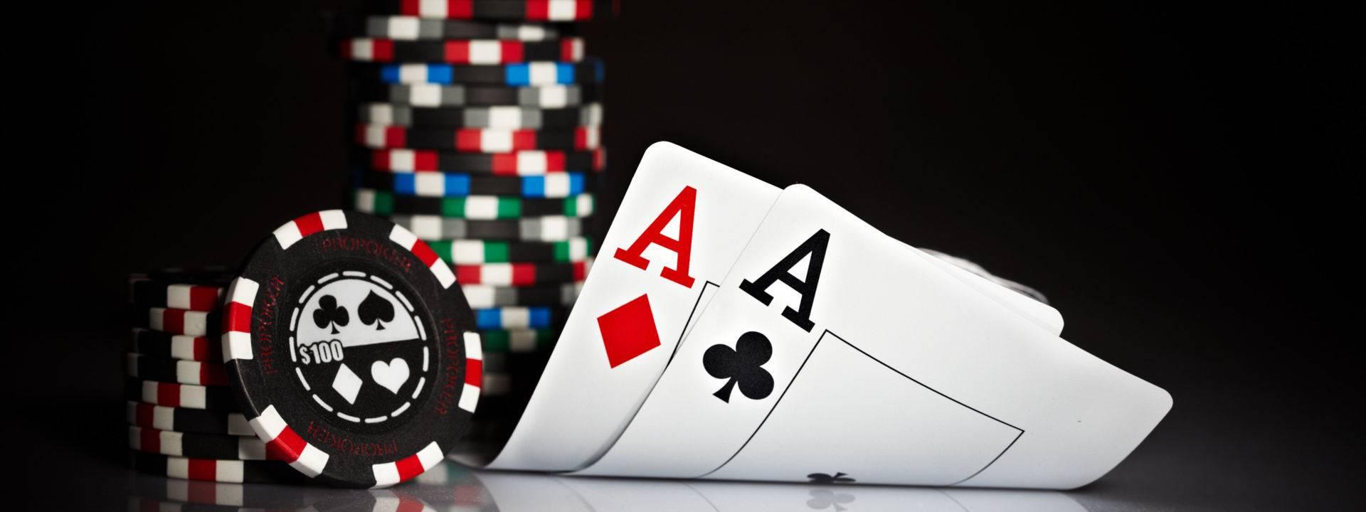 Tournoi de poker casino gerardmer fauteuil a roulette pas cher