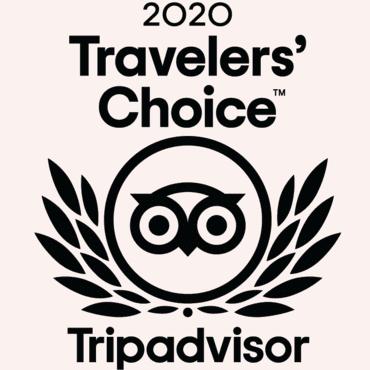 Bagnoles Restaurant Logo Tripadvisor 2020