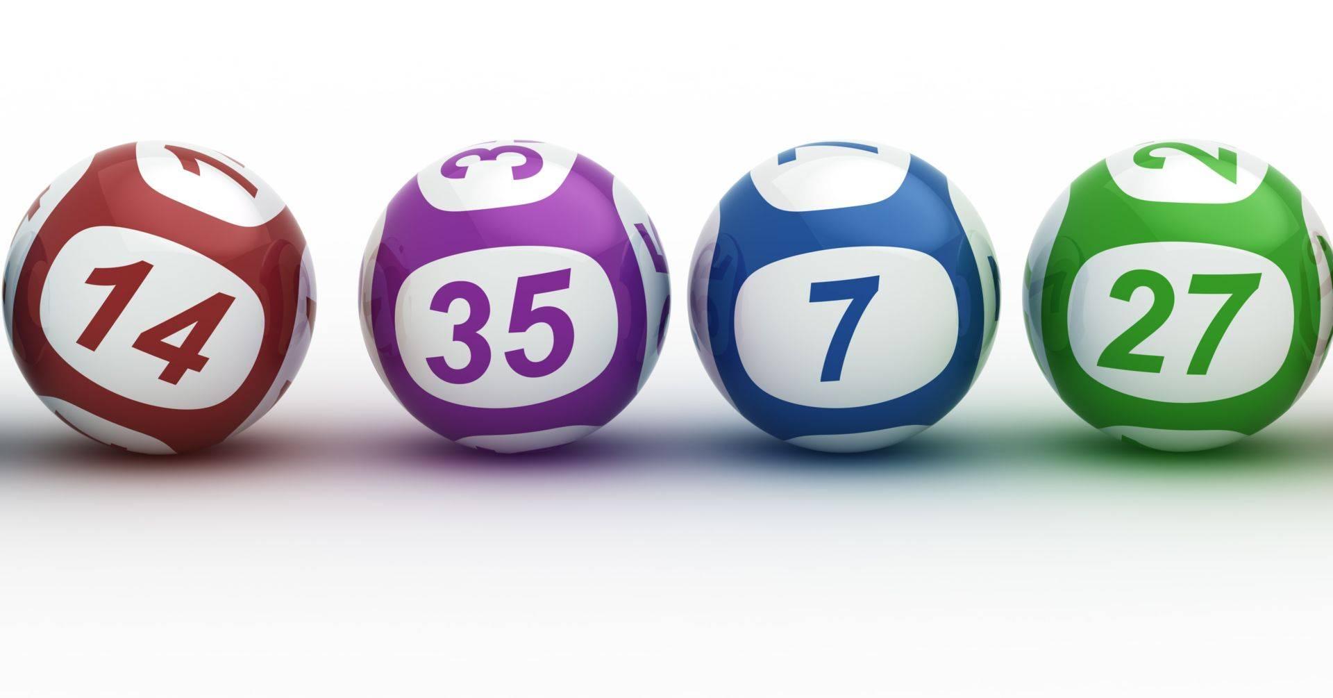 Video roulette 24